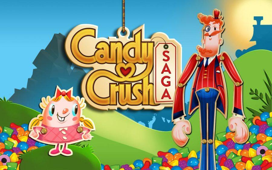 Candy+Crush+and+the+App+Addicts