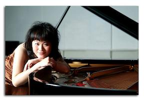 Piano Clinic