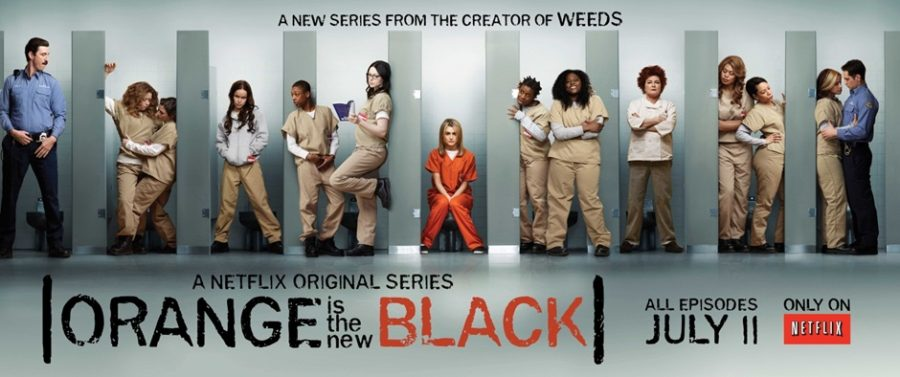 Orange+Is+the+New+Black%3A+PC+Discusses+a+Netflix+Original