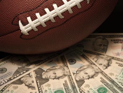 Paid to Play? Money Circulation in PC Athletics