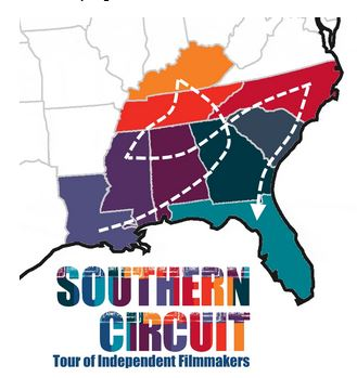 It's Back! Southern Circuit Returns for Spring Semester at PC
