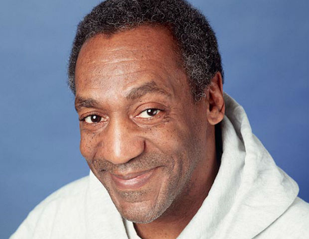 The Cosby Scandal