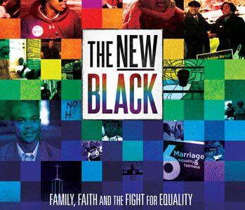 A Bridge for the Black LGBTQAI Community