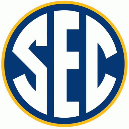 PC to Enter SEC