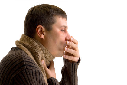 TB Outbreak hits Kansas