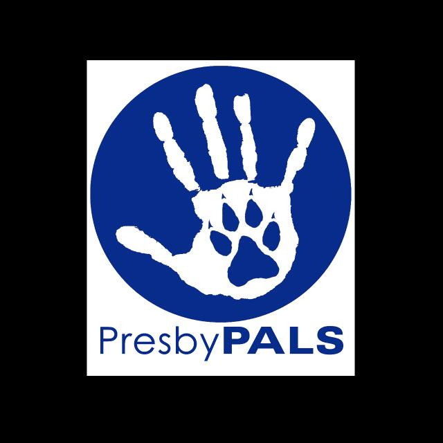 PresbyPALS: PC's new pre-vet club