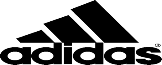 PC Athletic Department switches to Adidas