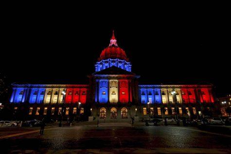 Friday the Thirteenth: The Attacks on Paris