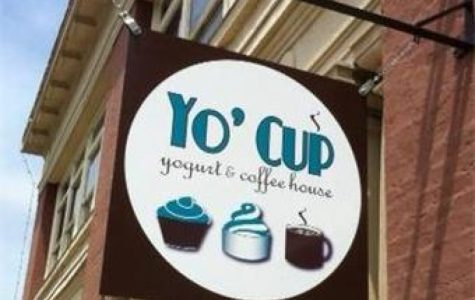 Yo' Cup Is Closing, and I'm Sad.