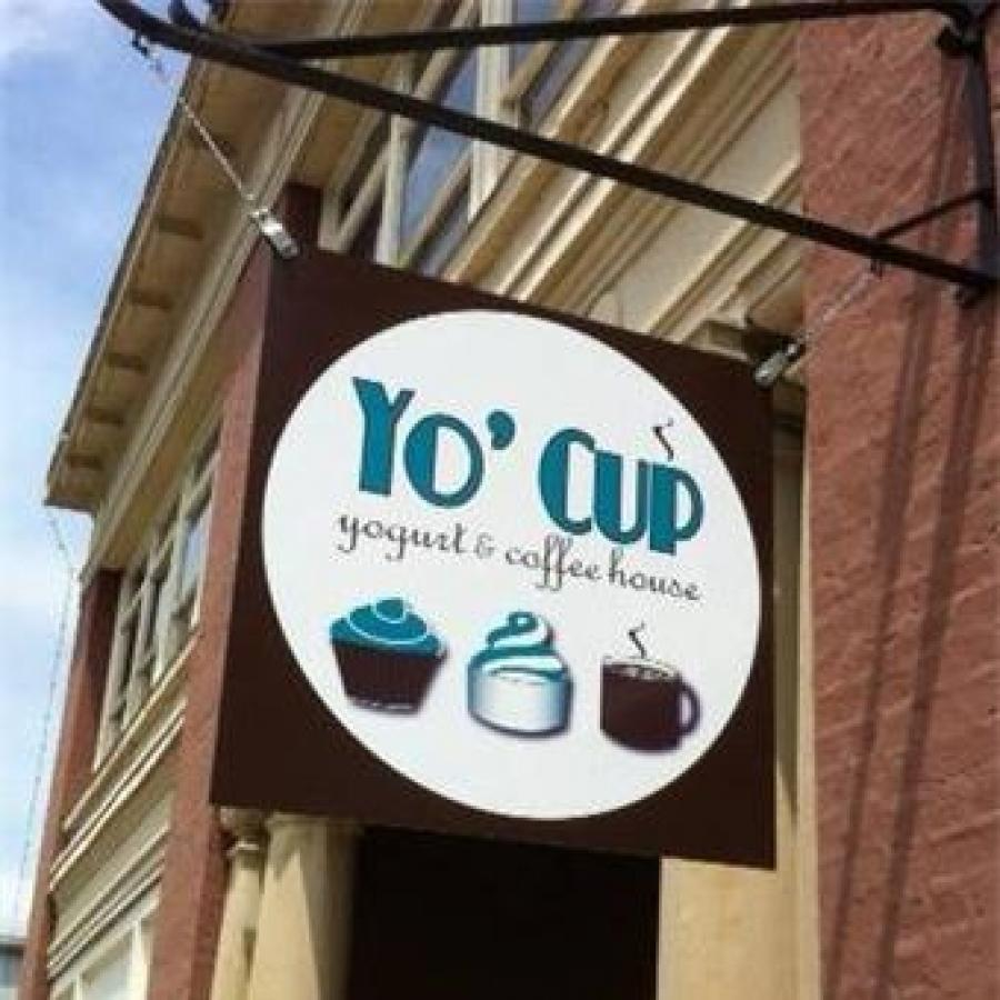 Yo%27+Cup+Is+Closing%2C+and+I%27m+Sad.