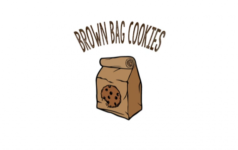 Student-Run Cookie Company Takes PC By Storm