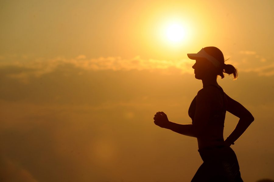 Outrunning+your+inner+critic%3A+what+writers+can+learn+from+runners