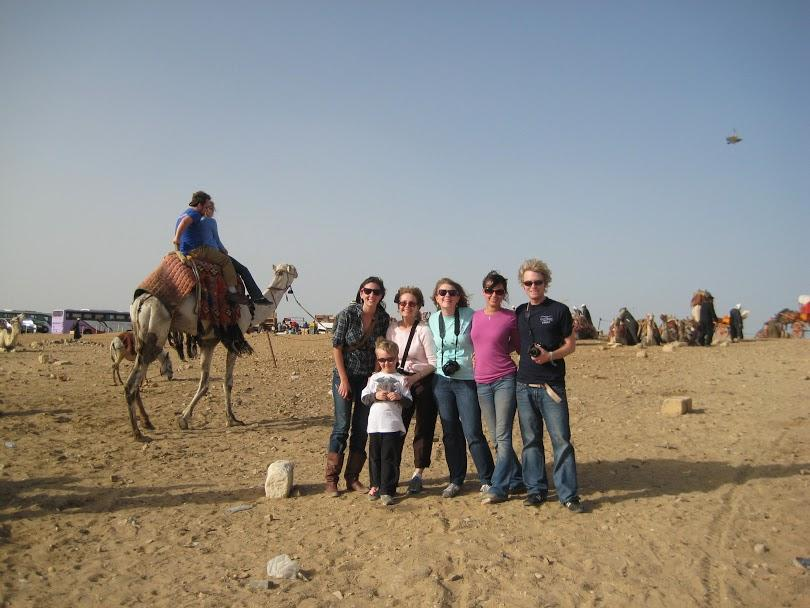 A+photo+taken+in+Egypt+from+a+trip+led+by+Dr.+Campbell.%0A