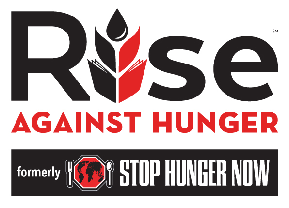 Rise Against Hunger was founded in 1998.