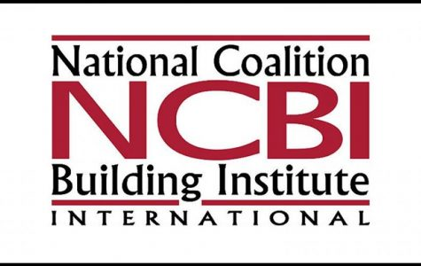 PC has a chapter of the National Coalition Building Institute that regularly hosts diversity training workshops.