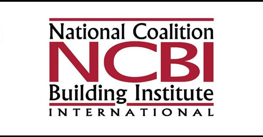 PC+has+a+chapter+of+the+National+Coalition+Building+Institute+that+regularly+hosts+diversity+training+workshops.