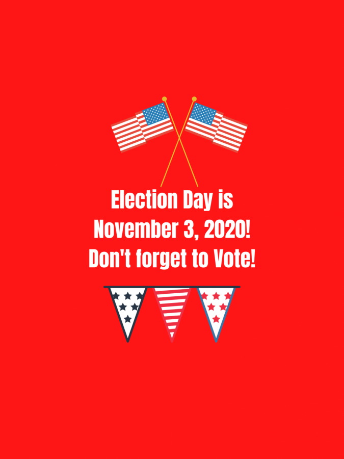 Your+vote+matters