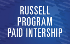 Navigation to Story: PC Students Give Their Perspective on the Russell Internship Program