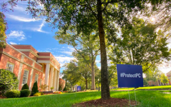 Navigation to Story: Spring Semester Changes