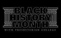 Navigation to Story: Presbyterian College Hosts Black History Month Alumni Panel