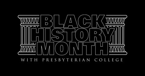 Presbyterian College Hosts Black History Month Alumni Panel