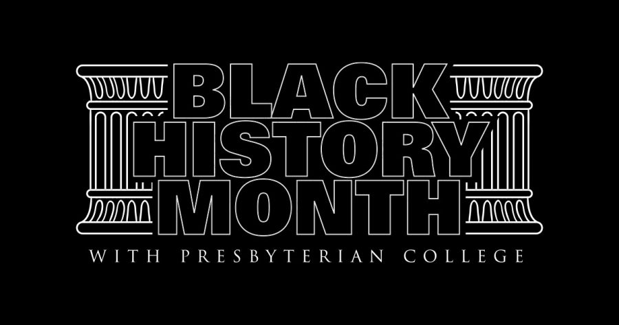 The Black History Month Alumni Panel had great advice for current undergraduate students preparing to enter the workforce.