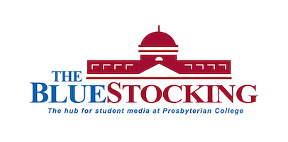 The Hub for Student Media at Presbyterian College