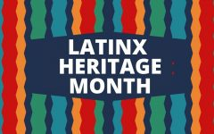 Navigation to Story: PC making history with first-ever Latinx American Heritage Month keynote