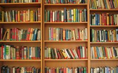 Navigation to Story: Line Your Shelf With Our Top Picks